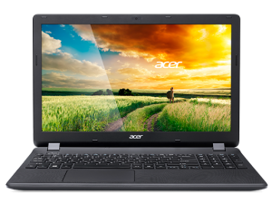 Aspire ES1-512 Acer