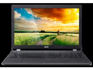 Aspire ES1-512-C2YR Acer