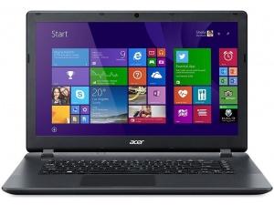Aspire ES1-521-67Q1 Acer