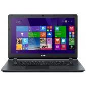 Acer Aspire ES1-521-67Q1