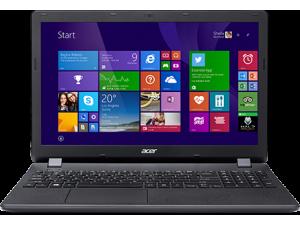Aspire ES1-531 Acer