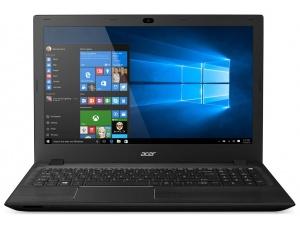 Aspire F5-572G Acer