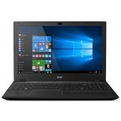 Acer Aspire F5-572G-52AQ