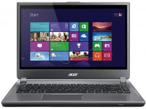 Aspire M5-481PT-6488 Acer