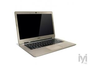Aspire NX-M1FEY-004  Acer