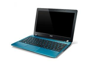 AO725-C68KK Acer