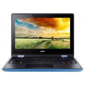 Acer Aspire R3-131T-C83Y