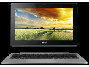 Acer Aspire Switch 11V SW5-173-61WR