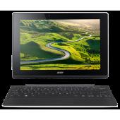 Acer Aspire Switch SW3-013-10AK
