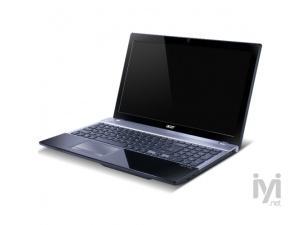 Aspire v3-551 NX-M0GEY-005 Acer