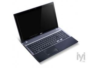 V3-571G NX-RZLEY-009 Acer