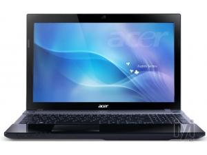 V3-571G NX-RZMEY-001 Acer