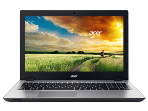 Aspire V3-572G-7535 Acer
