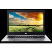 Acer Aspire V3-572G-7535