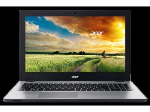 Aspire V3-575G Acer
