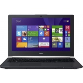 Acer Aspire VN7-571G