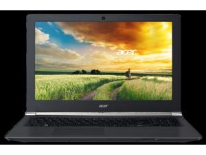 Aspire VN7-571G-52DK Acer