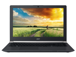 Aspire VN7-571G-52ZY Acer