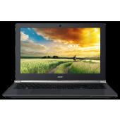 Acer Aspire VN7-571G-52ZY
