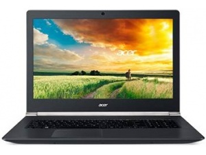 Aspire VN7-791G-51PZ Acer