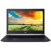 Acer Aspire VN7-791G-51PZ