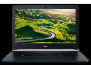 Aspire VN7-792G-520R Acer