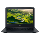 Acer Aspire VN7-792G-520R