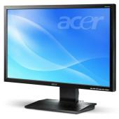 Acer B193WGYMH