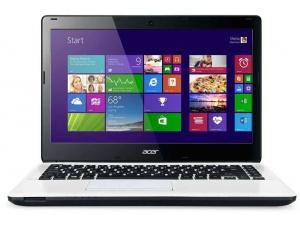 Acer E1-472-54204g50mn