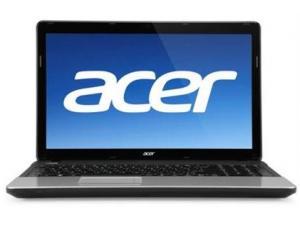 E1-521-E302G50MNKS  Acer