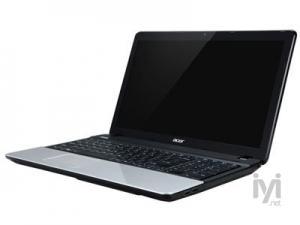 E1-531-B9602G50MNKS Acer