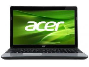 E1-571G-53214G50 Acer