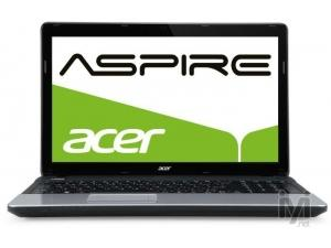 E1-571G-53216G50 Acer