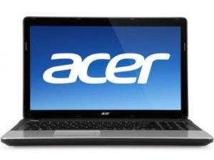 Aspire NX-M0DEY-016 Acer