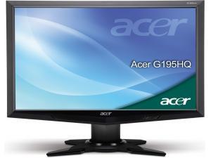 G195HQVB Acer
