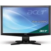 Acer G195HQVB
