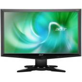 Acer G205HVB