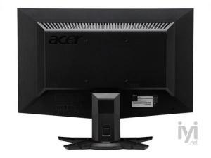 G225HQB Acer