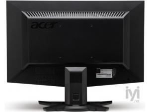 G225HQVB Acer