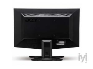 G226HQLBB Acer