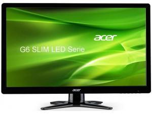 G246HLABD Acer
