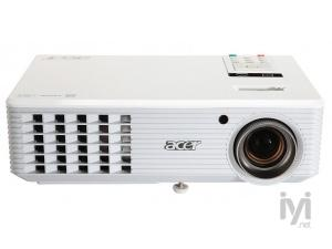 H5360  Acer