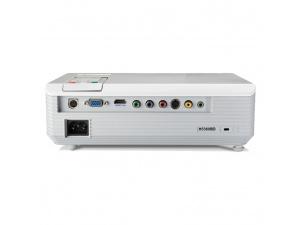 H5360BD  Acer