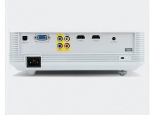 H6500  Acer