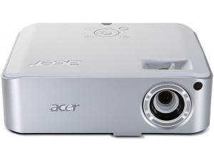 H7531D  Acer