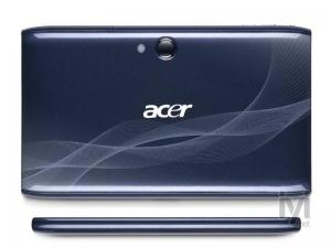 Iconia A100 Acer