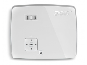 K130  Acer