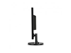 Acer K242HYLBBIDX 23.8