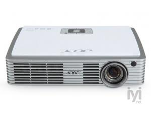 K330  Acer