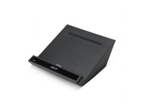 MC940ZM/A Acer